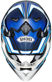 nike motocross gear shoei vfx w capacitor tc2 motocross helmet leatherup com