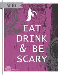scary halloween signs best 25 scary halloween parties ideas on pinterest hallowen best