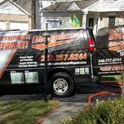 bode floors carpeting 9469 baltimore national pike ellicott