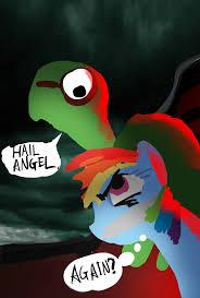 Hail Hydra Meme - 1177854 artist ciyunhe captain america captain hydra comic