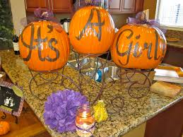 inspiration fall baby shower decorations fall baby shower