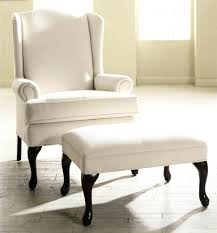 Blue And White Accent Chair Bedroom Design Magnificent Grey Occasional Chair Blue Accent