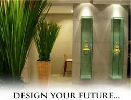 interior design courses from home 64 best courses images on courses interior