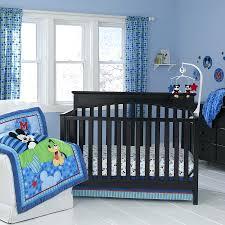 circular baby cribs home design and decor