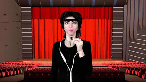 curriculum vitae template journalist beheaded youtube video family of alleged youtube shooter warned police video abc news