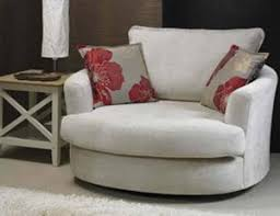 Buy Armchair Online Sofas Buy Leather Corner Sofas Online At Cheap Price In Uk