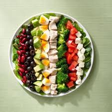 diabetic menus recipes best 25 diabetic meal plan ideas on diabetes diet