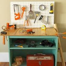 Diy Workbench Free Plans Diy Workbench Workbench Plans And Spaces by Diy Small Workbench It U0027s Discussed As A Children U0027s Area In The
