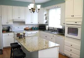 white cabinets with white appliances breathtaking white kitchens with white appliances gray kitchen