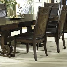 leather dining room chairs huskytoastmasters info