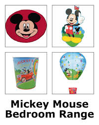 Micky Mouse Curtains by Best Mickey Mouse Curtains Bedroom Deals Compare Prices On