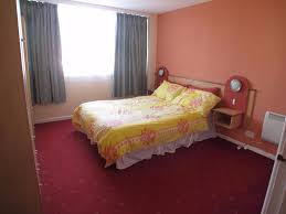 superb spacious holiday accommodation in devon in dawlish