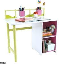 bureau enfant habitat vert baudet bureau enfant simple le de bureau enfant le de