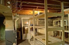 basement storage systems basement decoration by ebp4