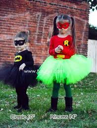 Batman Halloween Costumes Girls 25 Robin Costume Ideas Female Robin