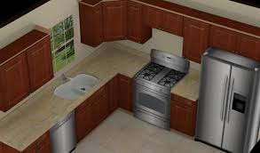 useful kitchen design photos tags 3d kitchen design kitchen