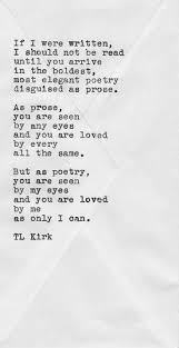 thanksgiving poems and quotes 70 best spiritual poems images on pinterest poetry quotes