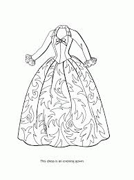 fashion coloring pages kids adults color fashion