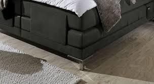 Schlafzimmer Zamaro 2017 Schlafzimmer Zamaro Interieurs Inspiration