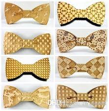 handmade bow hot wood bow ties goodwood 8 styles handmade vintage traditional