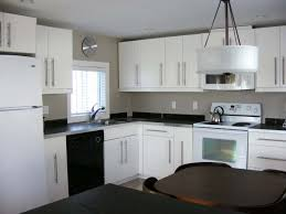 kitchen remodel ideas for mobile homes affordable single wide remodeling ideas