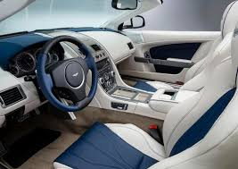 Car Interior Best 25 Luxury Cars Interior Ideas On Pinterest Cars Cool