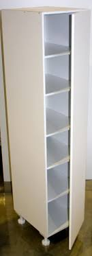 tall white kitchen pantry cabinet furniture awesome tall white kitchen pantry cabinet with