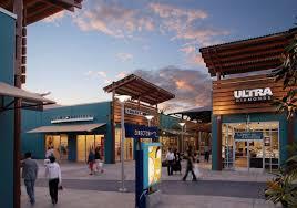 seattle premium outlets architects orange ao retail
