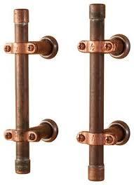 industrial cabinet door handles industrial copper cabinet handle industrial cabinet and drawer