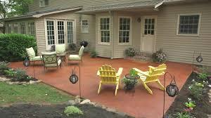 best 25 small backyard patio ideas on pinterest fire pit