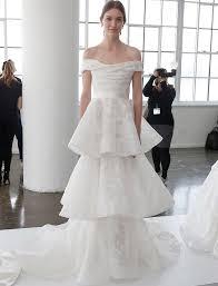 Wedding Dress Trend 2018 501 Best Ball Gown Wedding Dresses Images On Pinterest Wedding