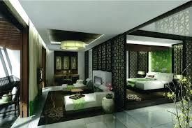 Bed And Living 28 Living Room Design Inspiration Random Living Room