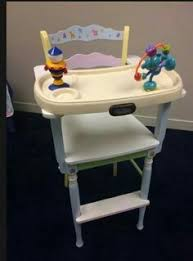 Abdl Changing Table My New Family A Btr Ageplay Fanfic Going To My New Home
