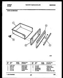 kitchen cabinet diagram accessories kitchen cabinets parts names kitchen cabinet parts