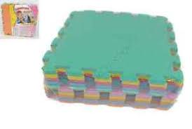 tappeti ad incastro tappeto tappetino gioco puzzle ad incastro in gomma idea regalo