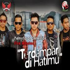 download mp3 five minutes sepi hatiku lirik lagu five minutes profil five minutes