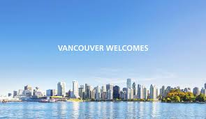 Human Brain Mapping Vancouver Welcomes The Organization For Human Brain Mapping
