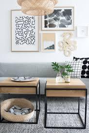Wohnzimmer Deko Schweiz Die Besten 25 Wohnzimmer Themen Ideen Auf Pinterest