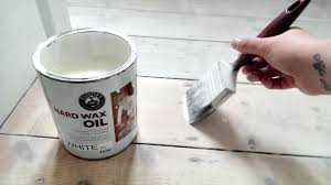 Laminate Flooring White Wash White Interior Great Whitewash Laminate Flooring Floorwhite Washed