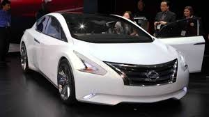 nissan altima body styles 2017 nissan altima interior all new cars youtube