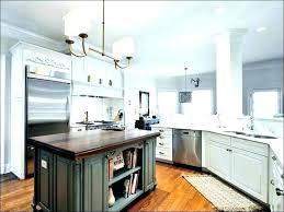 kitchen furniture catalog kitchen cabinet catalog catalog cabinet kitchen modern kitchen