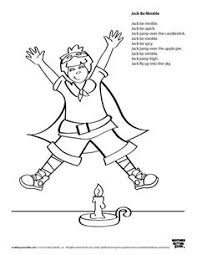 bo peep coloring peeps coloring pages coloring