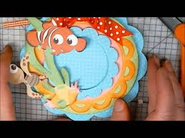 nemo baby shower finding nemo baby shower card
