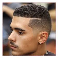 business hairstyles men or justin bieber blonde u2013 all in men