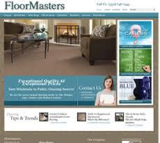 floormasters company profile owler