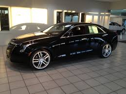 lease cadillac ats single 20 s brah with disposable income what car should i lease