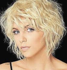 hairstyles for thin slightly wavy hair hairstyles for thin curly hair pictures lovely best 25 thin wavy