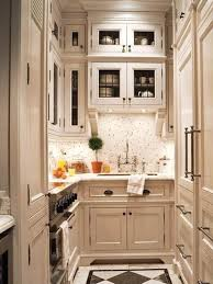 Better Homes And Gardens Kitchen Ideas Best 10 U Shaped Kitchen Interior Ideas On Pinterest U Shape