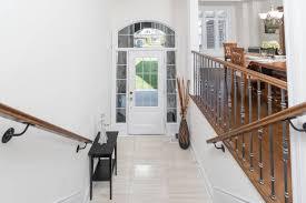 100 150 yard home design 100 gaj house design house