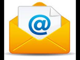 hotmail app for android hotmail app for android
